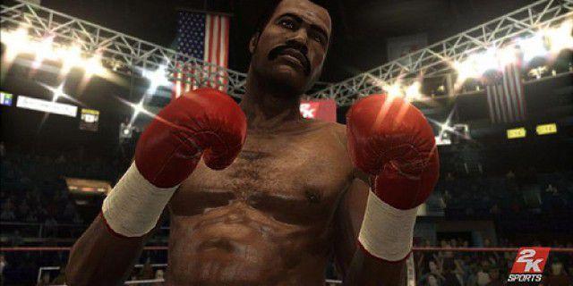 Screenshot of Wii Fit