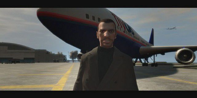 GTA IV picture
