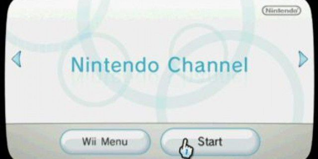 Picture of Nintendo Wii