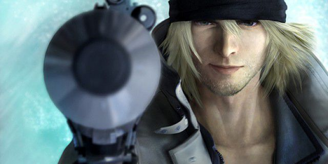 Final Fantasy XIII picture