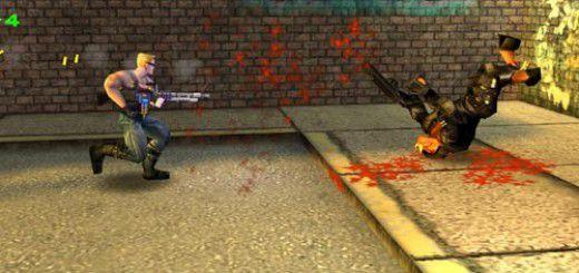 Duke Nukem picture