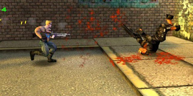 Duke Nukem picture