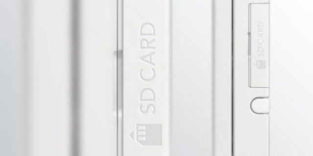 Nintendo DSi picture