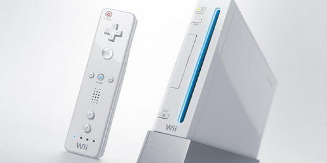 Nintendo Wii buying guide for Christmas 2008