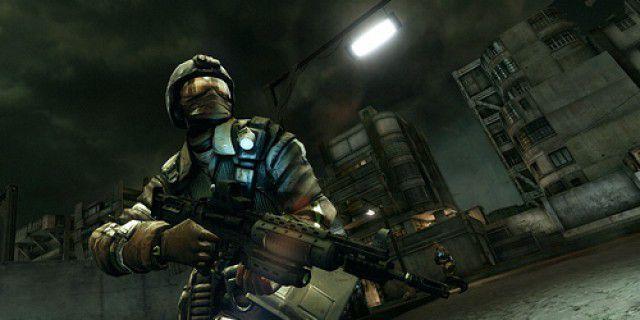 Killzone bundle