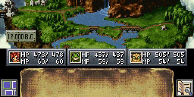 Chrono Trigger picture