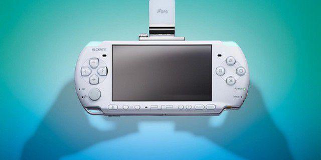 PSP image