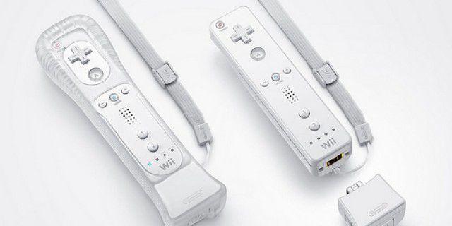 Wii MotionPlus picture