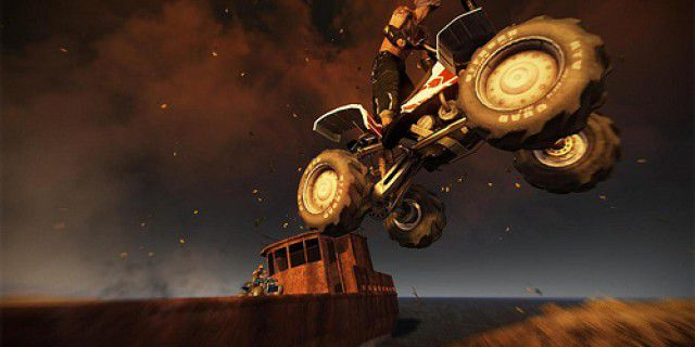 Fuel screenshot