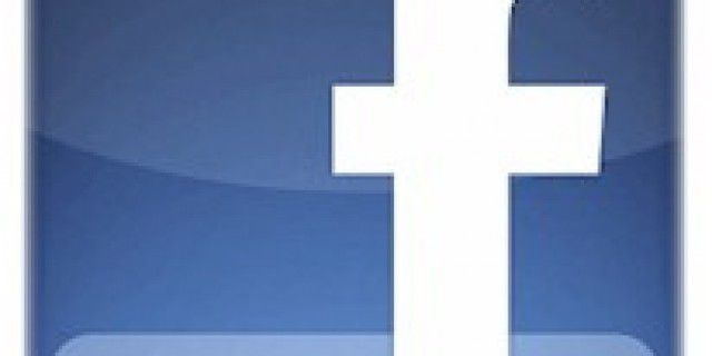 Facebook on the PS3
