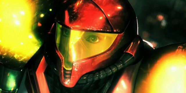 Metroid Other M picture