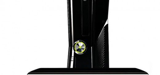 Kinect firmware update
