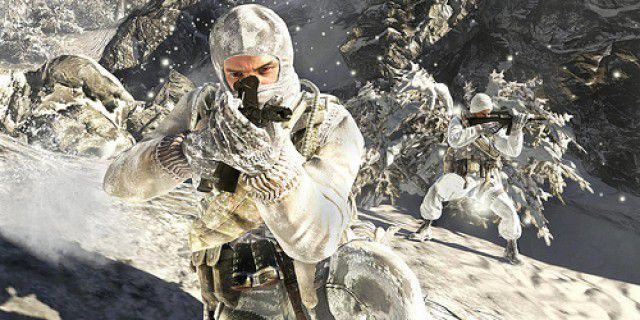 Call of Duty picture