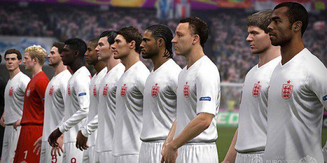 FIFA 12 picture